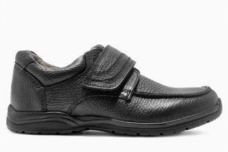 2375b17ee2b Tuesday Shoesday  Next Boys School Shoes